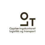 Account avatar for OLT